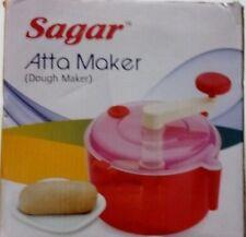SAGAR Dough /Atta Maker With Measuring Cups For making Chapatti, Roti, Paratha