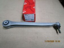 PORSCHE 911 CAYMAN & BOXSTER REAR LOWER LEFT OR RIGHT HAND STEERING ARM