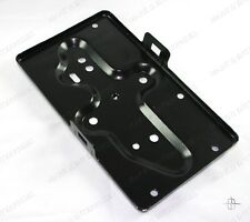 1966-69 Lincoln Continental Battery Tray NEW C9AZ-10764-A