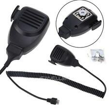 8Pin Mic Microphone For Kenwood KMC-30 TK-980 TK-760 TK-850 TK-808 Mobile Radios