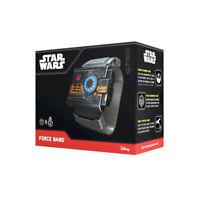 New Sphero Star Wars Force Band Droid Electronic Robot Bracelet For BB-8 & BB-9E