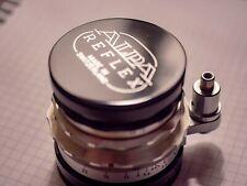 Alpa Reflex Schacht Alpagon 35mm f3.5 - RARE LENS - USA Seller