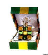 Maze Perfume Oil by Al Haramain-Sweet-Floral-Warmwood-Bergamot-Amber-Wood 12ml