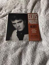 elvis presley records eps