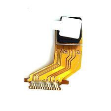 Front Camera Flex Cable For Sony Xperia Z3 Compact D5803 D5833