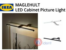 IKEA MAGLEHULT LED Cabinet Picture Light