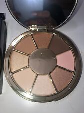 tarte be you. naturally. Eyeshadow Palette New In Box