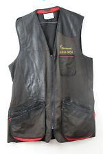 BROWNING Master Vest size C48/122Cm