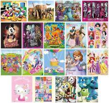 Productos de decoración para niñas para niños