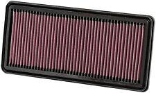 K&N Air Filter Fits TL 2004-2006 GTCA10977   Auto Parts Performance Car