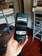 Olympus FL 600R Shoe Mount Flash for  Olympus