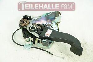 Mercedes W204 S204 Feststellbremse Bremspedal Handbremse Fußbremse A2044200084