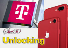 T-MOBILE SPRINT METRO PCS USA IPHONE 11 ONLY PREMIUM FACTORY UNLOCK SERVICE