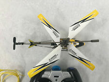 Syma S107G Mini RC Helicopter 3CH 3.5CH Metal Remote Control Helicopter GYRO
