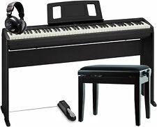 Roland Fp-10 Bk E-piano B-ware