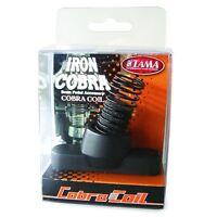 Tama CC900S Cobra coil