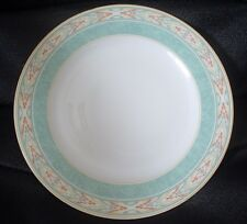 Wedgwood Home AZTEC Side Plate