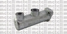 pompa frizione IVECO 115 135145 159 175=2997458 4774874 Master Cylinders clutch*