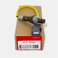 234-9005 36531-PLE-305 Air Fuel Ratio Oxygen Sensor