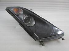 Lamborghini Gallardo, RH Headlamp / Headlight Assembly, Used, P/N 401941004F