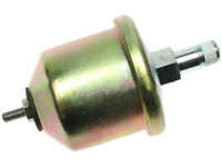 Oil Pressure Sender 1GVK73 for Scout II 1110 MS C1100 1210 100 1000A 1000B 1000C