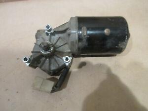 Ferrari 308, Mondial, 512 BB- Windshield Wiper Motor  P/N 61725400