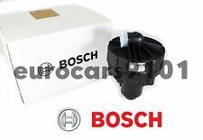 Mercedes-Benz C250 Bosch Secondary Air Injection Pump 0580000040 0001406785