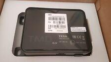 Texa TMD MK3 edr Fleet tracking/ diagnostic Black Box
