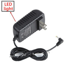 AC Adapter Charger Power Supply Cord For Roku Ultra 4640 Streaming Player TV Box