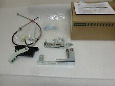 New Siemens MFKF3R Breaker VL MAX-FLEX D/F-FR Kit 3VL9300-3JM01