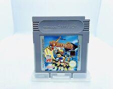 Pinnocchio Nintendo Gameboy Spiele Spielesammlung - Top Zustand! Retro Games