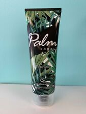 California Tan Palm & Agave Intensifier Step 1 tanning lotion 8oz Free Shipping