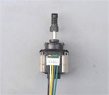 NMB Linear Actuator 2-phase 4-wire 35mm Stepper Motor Stroke 10mm DC 5V 12V DIY