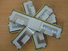 4x SAMSUNG 2GB total of: 8GB M395T5663QZ4-CE66 SUN P/N: 511-1161-01 #J6