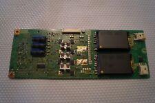 "INVERTER BOARD JLS-03-32EI PB-071094E FOR 32"" PANASONIC TX-32LXD80 LCD TV"