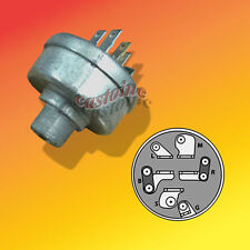 Starter Ignition Switch &  key For  Troy Bilt, Bolens # 1754183, or 1726169