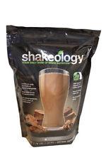 Shakeology Chocolate - BeachBody 30 Day Supply Servings
