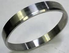 JBP Premium HP Stainless Shouldered wear ring kit