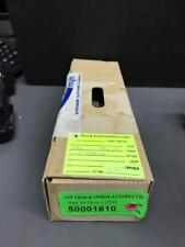 Carbon Film Resistor 39 OHM 1/4W 5% - Approx 750 PCS LOT