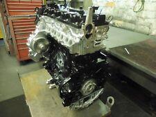 Hyundai IX35 1.7 CRDI D4FD (U2) 2010-2015 Remanufactured Engine