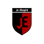 Je-Shop24