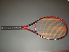 YONEX MP 2I -4-1/4,MUSCLE POWER, ULTIMUM TI, Excellent, 9+/10,  { INV = 800103 }
