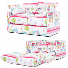 Children's Fairy Tales Playroom Home & Furniture