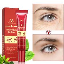 BU_ 15ml Herbal Probiotic Eye Cream Hydrating Anti-Wrinkles Skin Moisturizing Pr