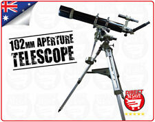 Unbranded/Generic Refractor Telescopes