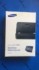 Samsung XE500T1C XE700T1C ATIV Smart PC Bracket Docking Station Stand AA-RD7NSDO