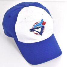 d70161d2e89 MLB Toronto Blue Jays Adjustable Baseball cap American Needle Size