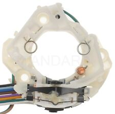 Dimmer Switch Standard TW20 fits 1993 Jeep Grand Wagoneer
