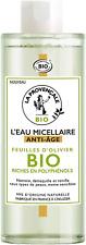 La Provençale Bio Micellaire Anti-Age Visage/Yeux Certifié Bio Huile D'Olive B