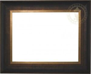 Thomas Kinkade 18 x 24 Estate Bronze Limited Edition Frame